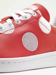 adidas_PW_Stan Smith_Big Red_B25399_2