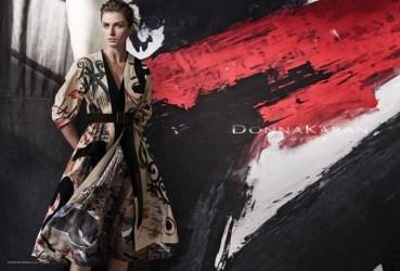 Donna Karan S15 Campaign (11)
