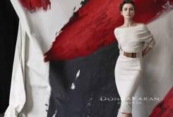 Donna Karan S15 Campaign (15)