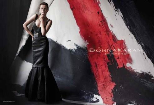 Donna Karan S15 Campaign (9)