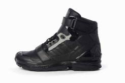 adidas by juunj F15 (1)