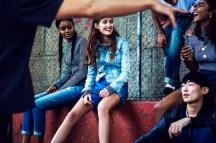 dkny jeans bts sp15 (5)