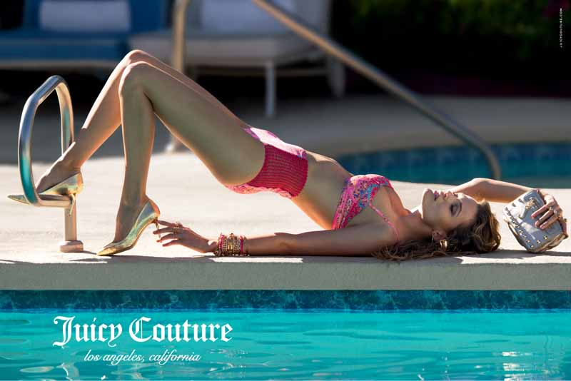 juicy couture S15 (2)