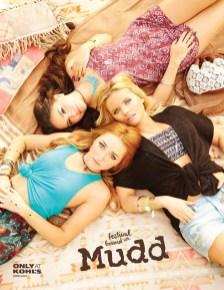 mudd ad (1)