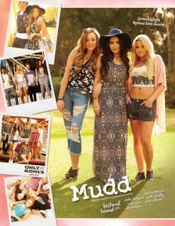 mudd ad (4)