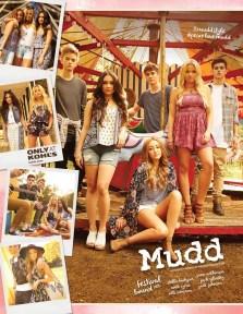 mudd ad (5)
