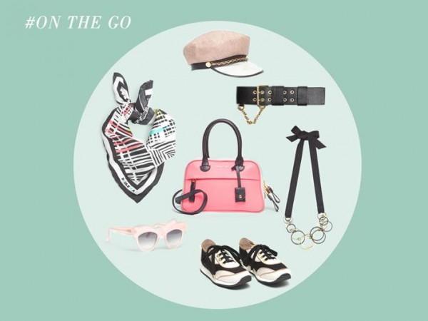 paule ka on the go accessories
