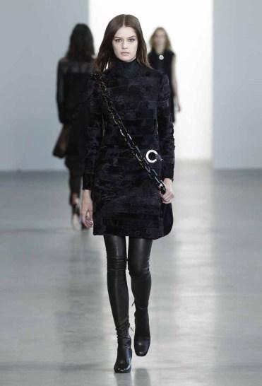 Calvin Klein Collection F15 (13)