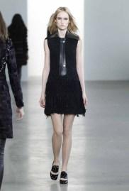 Calvin Klein Collection F15 (14)