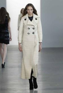 Calvin Klein Collection F15 (19)
