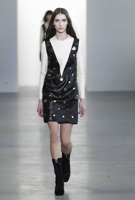 Calvin Klein Collection F15 (23)