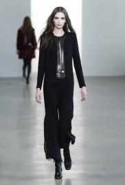 Calvin Klein Collection F15 (27)