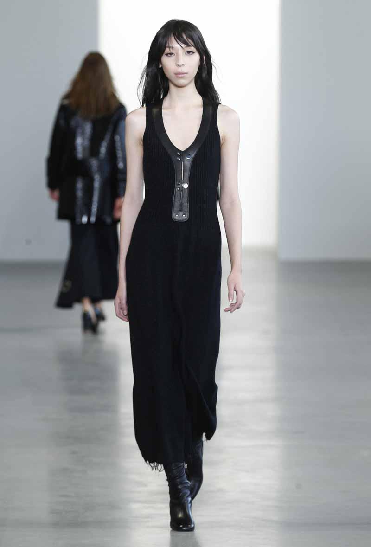 Calvin Klein Collection F15 (28)