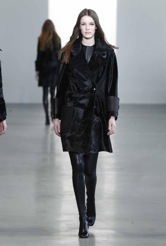 Calvin Klein Collection F15 (3)