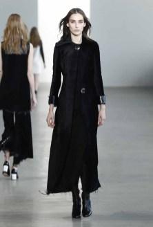 Calvin Klein Collection F15 (33)