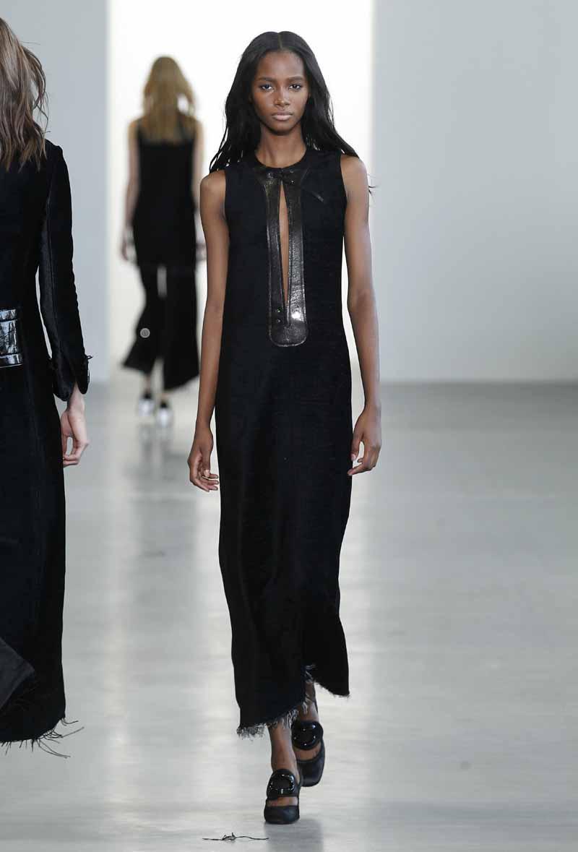 Calvin Klein Collection F15 (34)