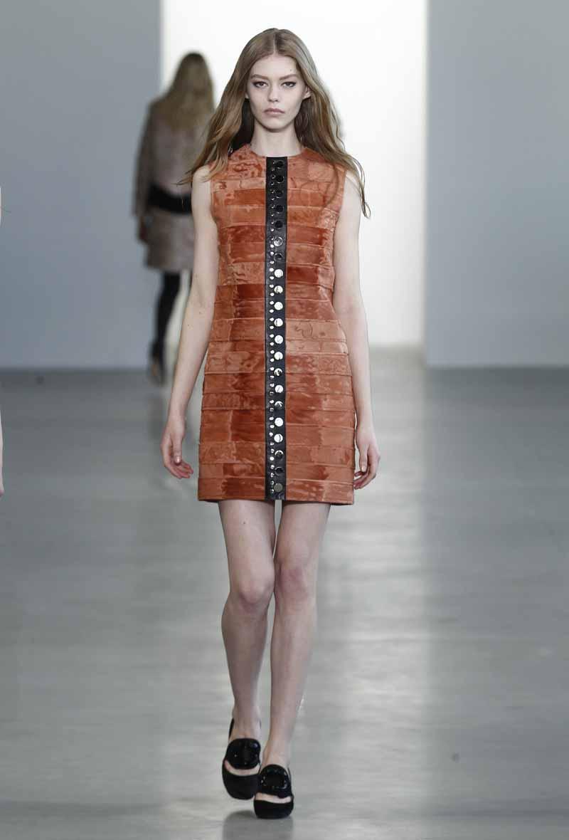 Calvin Klein Collection F15 (6)
