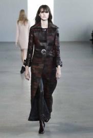 Calvin Klein Collection F15 (9)
