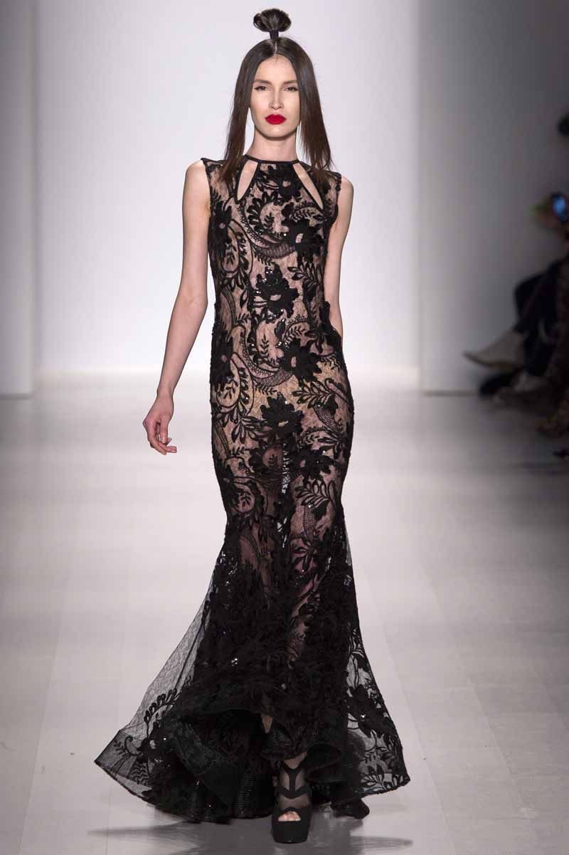 Michael Costello F15 (10)