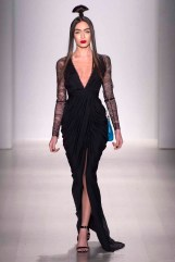 Michael Costello F15 (22)