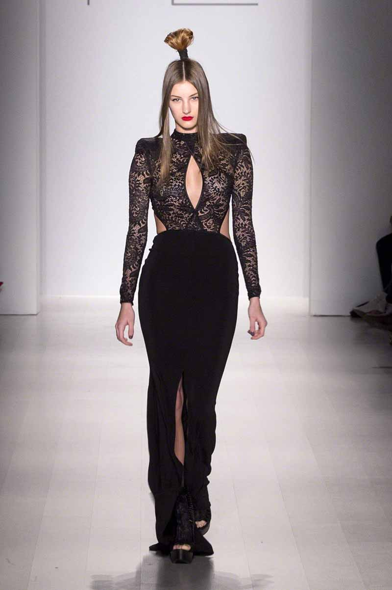 Michael Costello F15 (3)