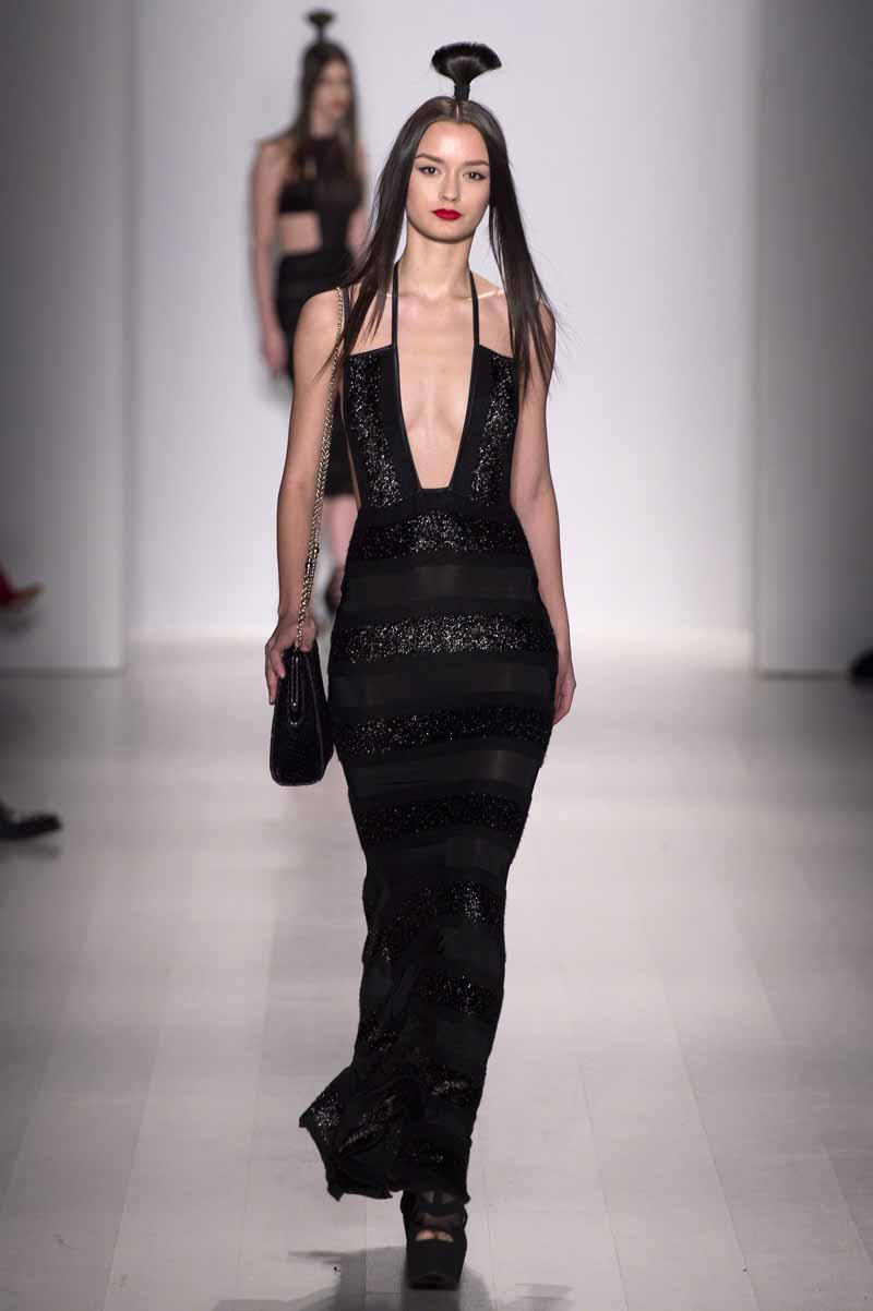 Michael Costello F15 (30)