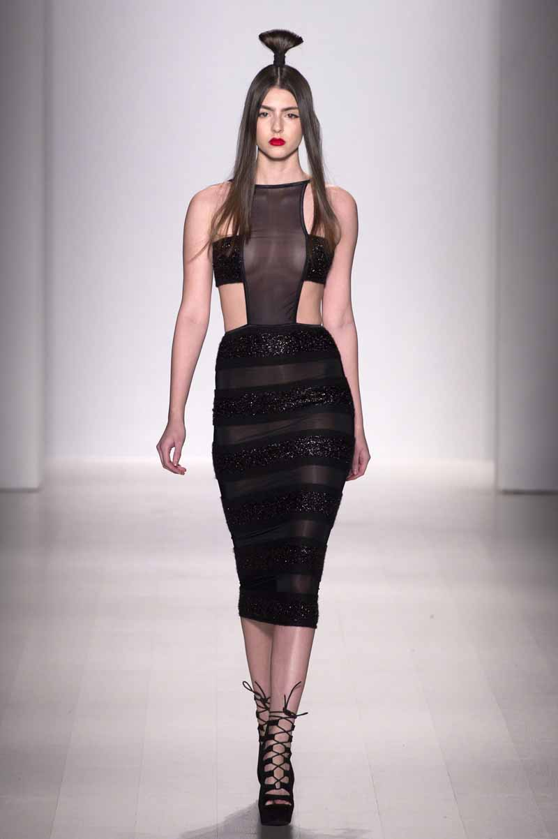 Michael Costello F15 (31)
