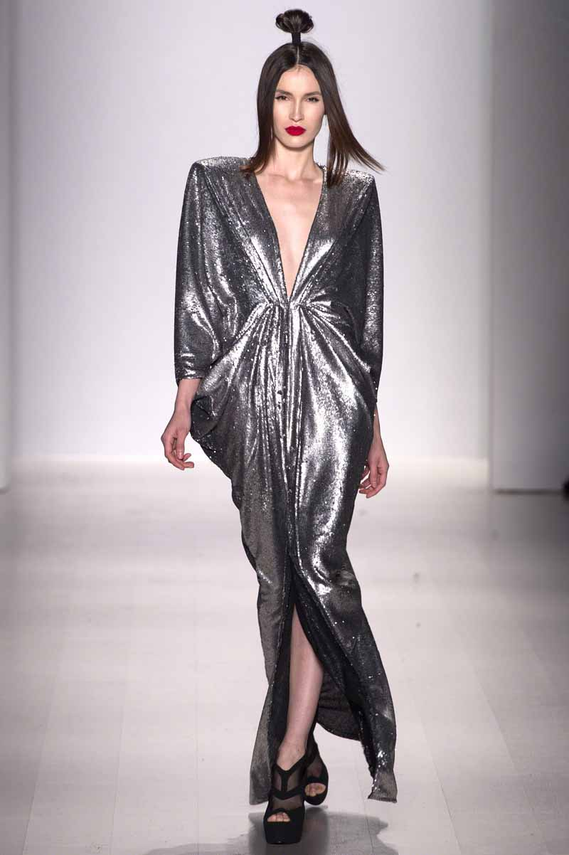 Michael Costello F15 (44)