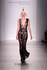Michael Costello F15 (8)