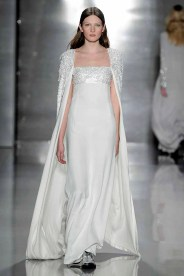Noon by NoorNew York RTW Fall Winter 2015 February 2015
