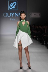 Quynh F15 (12)