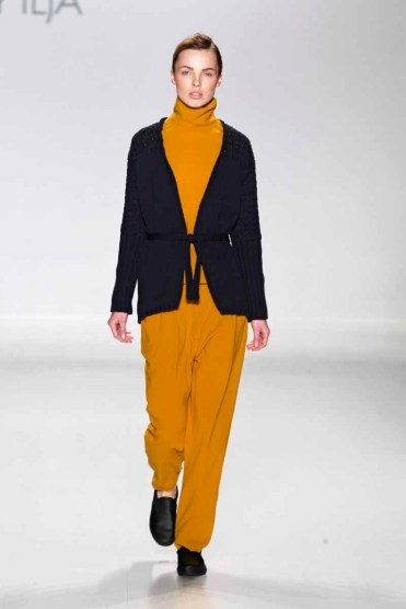 FW15 READY TO FISH