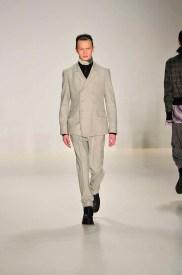Richard Chai Love F15 (14)