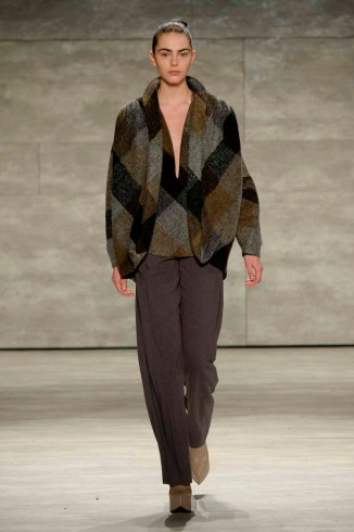 Son Jung Wan Fall15 12