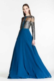 GH by Georges Hobeika F15 (10)