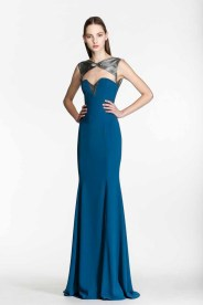GH by Georges Hobeika F15 (16)