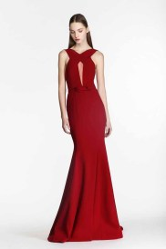 GH by Georges Hobeika F15 (2)