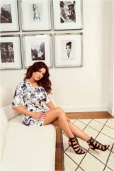 Kelly Brook for Simply Be-1