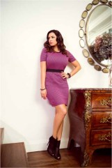Kelly Brook for Simply Be-2