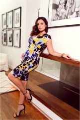 Kelly Brook for Simply Be-3