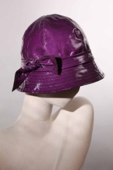 Laurence Bossion Millinery (1)