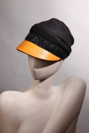 Laurence Bossion Millinery (17)