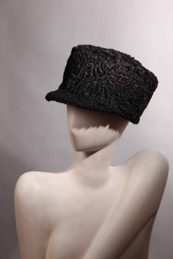 Laurence Bossion Millinery (23)