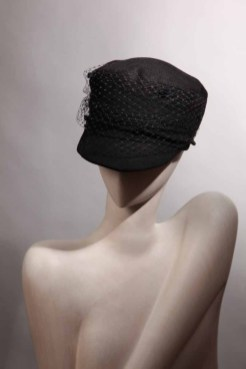Laurence Bossion Millinery (24)