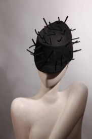 Laurence Bossion Millinery (25)
