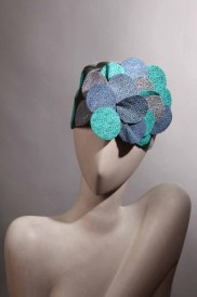 Laurence Bossion Millinery (26)