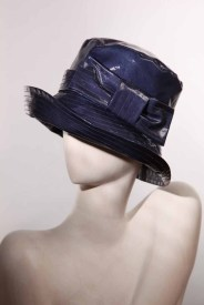 Laurence Bossion Millinery (3)