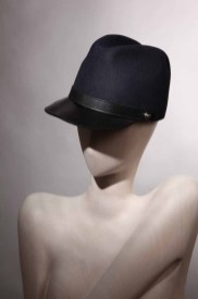 Laurence Bossion Millinery (31)