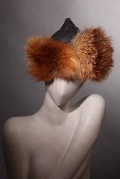 Laurence Bossion Millinery (37)