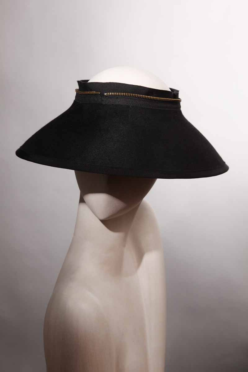Laurence Bossion Millinery (45)